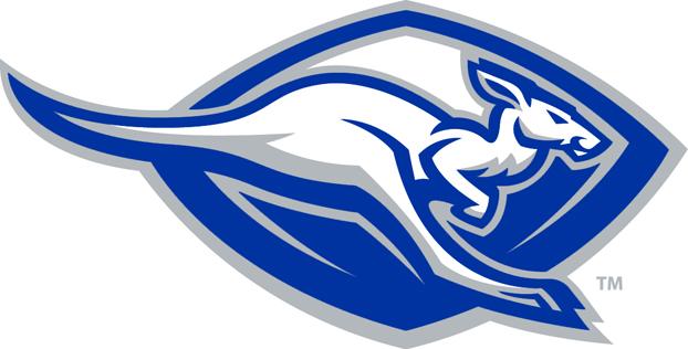 logo downloads � logo downloads � weatherford independent